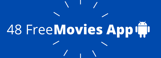 48 Free Movie Apps for Android